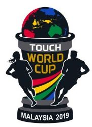 Malaysia To Host Touch Rugby World Cup